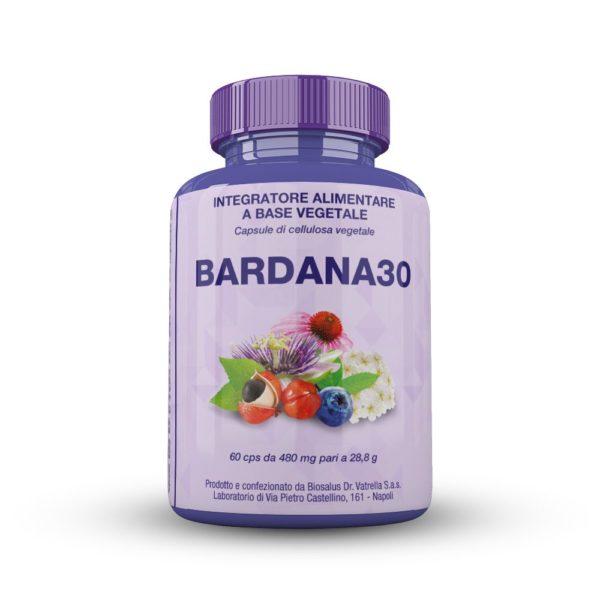 bardana30