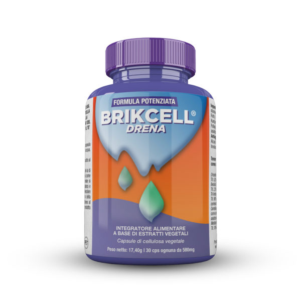 brikcell_drena_2017_mockup