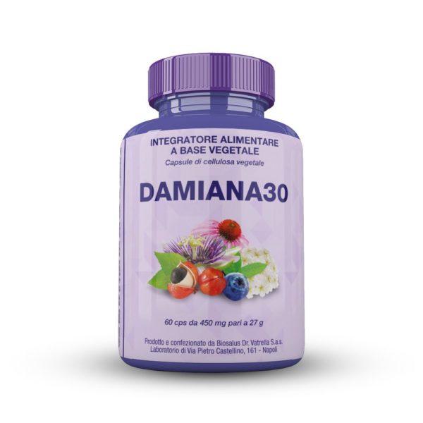 damiana30