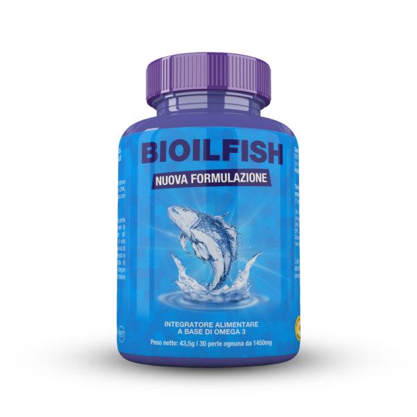etichetta_bioilfish_2019_mockup