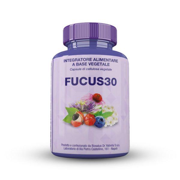 fucus30