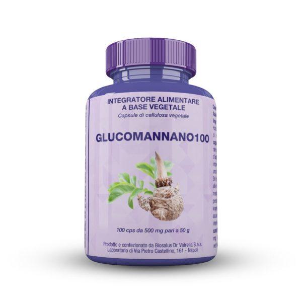 glucomannano100