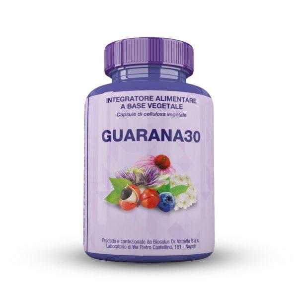 guarana30