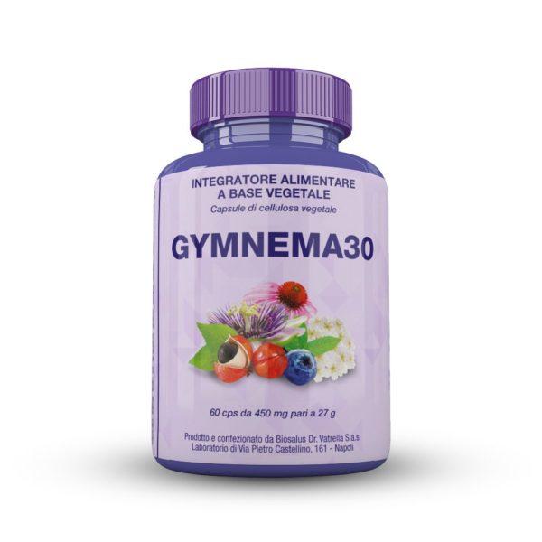 gymnema30