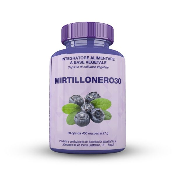 mirtillonero30