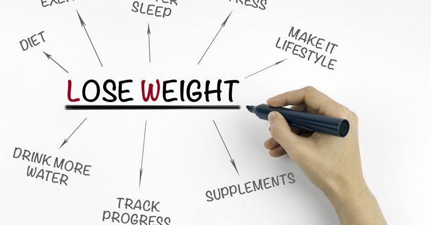 perdita di peso a causa di stress e ansia