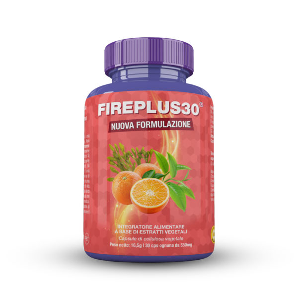 fireplus30_2019_mockup_2